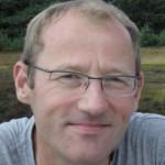 Jan Willem Wolf